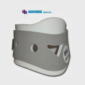 CERVICAL COLLAR CC-02 GEA