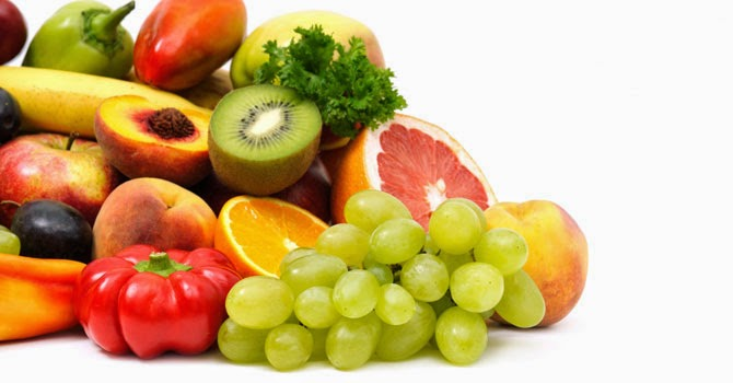 fruits helps you lose weight, lose weight fast easting fruits, lose weight fast, weight loss, all kind of fruits