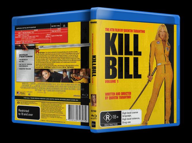 killbill1.png
