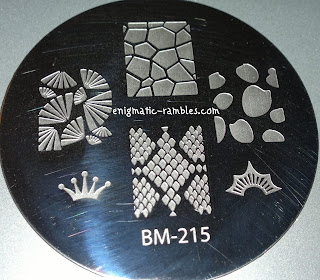 bundle-monster-215-BM215-review-stamping-plate