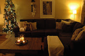 #7 Chrismast Decoration Ideas