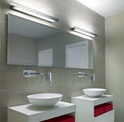 Mrs homemaker elegance reflections - Espejos para gimnasio ...