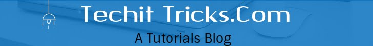 Techit Tricks