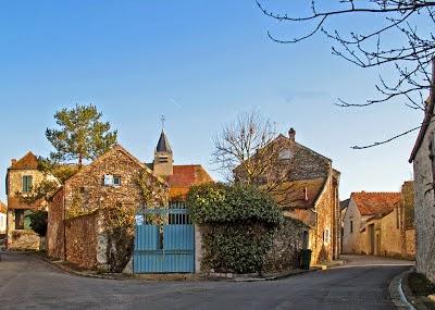 Marche Nordique en Yvelines 78