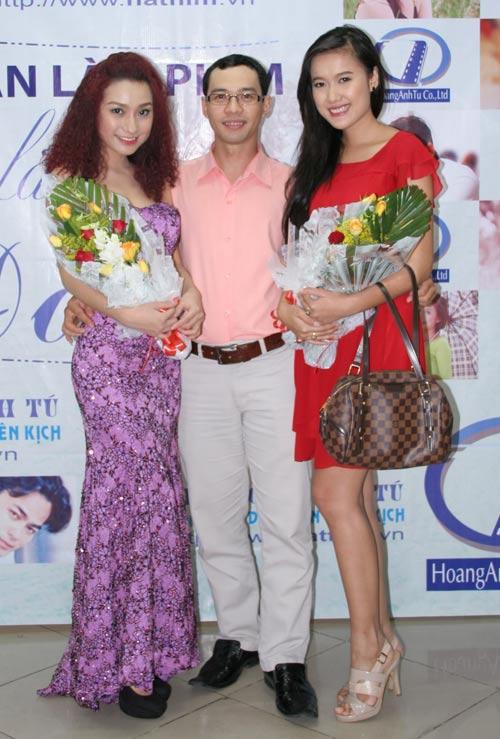 Thương Lắm Đò Ơi Kênh Sctv14 ... -  Thuong Lam Do ...