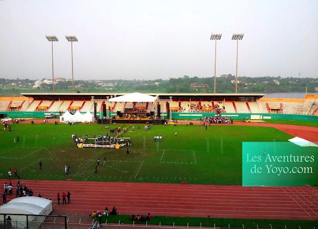 Concert_Chris_Brown_Abidjan_Stade_Félix_Houphouet_Boigny2