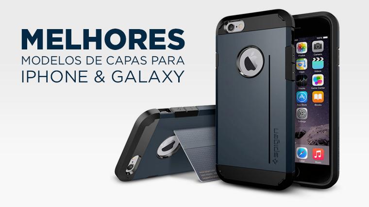 modelos-de-capa-para-iphone