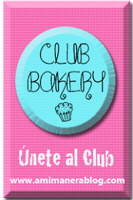 Socio de Club Bakery