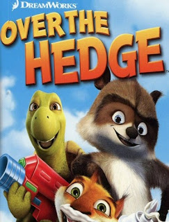 http://www.softwaresvilla.com/2015/07/over-hedge-pc-game-free-download.html