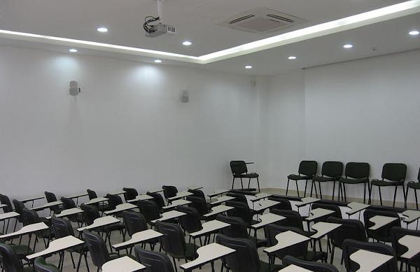 Salones de Eventos, Espinal - Tolima