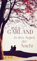 http://www.fischerverlage.de/buch/in_den_augen_der_nacht/9783737340113