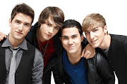 Fans of the hit Nickelodeon musical comedy television series Big Time Rush