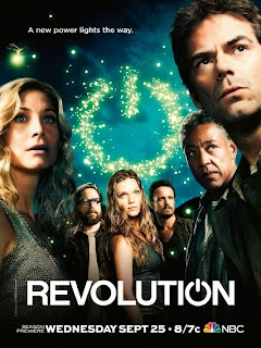 Download – Revolution S02E04 - HDTV