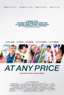 Bất Cứ Giá Nào - At Any Price - 2012
