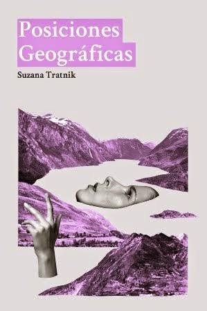 >>> POSICIONES GEOGRÁFICAS