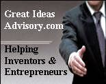 Great Ideas Advisory.com