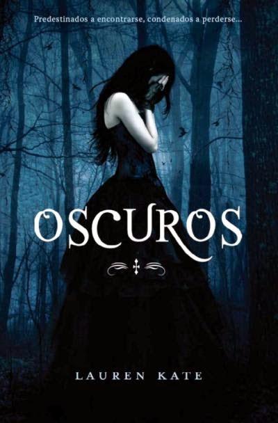 http://entrelibrosytintas.blogspot.com.es/2014/03/resena-oscuros_14.html