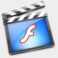 app flash videos windows phone