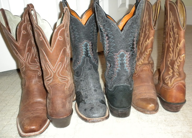 Eric Church Cowboy Boots Cowboy boots for the ericEric Church Cowboy Boots