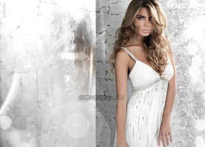1303641184 alessandro couture 201194703 7035 Весільні сукні Alessandro Couture