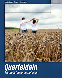 Cover Querfeldein