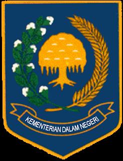 Contoh Soal CPNS Kementerian Dalam Negri 2013