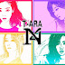 T-ara N4 debuts with 'Countryside Life' on Inkigayo
