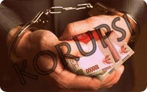 Satgassus P3TPK Periksa 4 Saksi Dugaan Korupsi Mesak Manibor