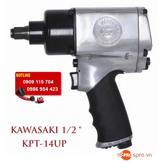 sung-xiet-bulong-1-2-kawasaki-kpt-14up.jpg