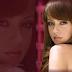 Gabriela Spanic... ¡la mejor actriz del gusto popular!