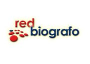 Red Biografo Corrientes