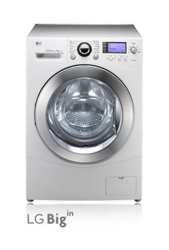 best non energy efficient washing machine
