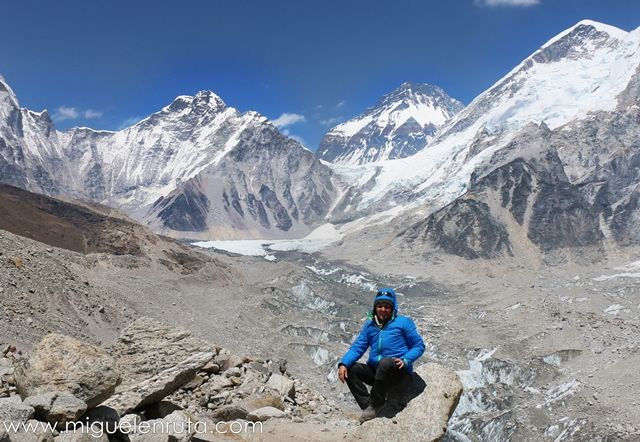 Campo-Base-Everest-Himalaya