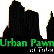 Urban pawn