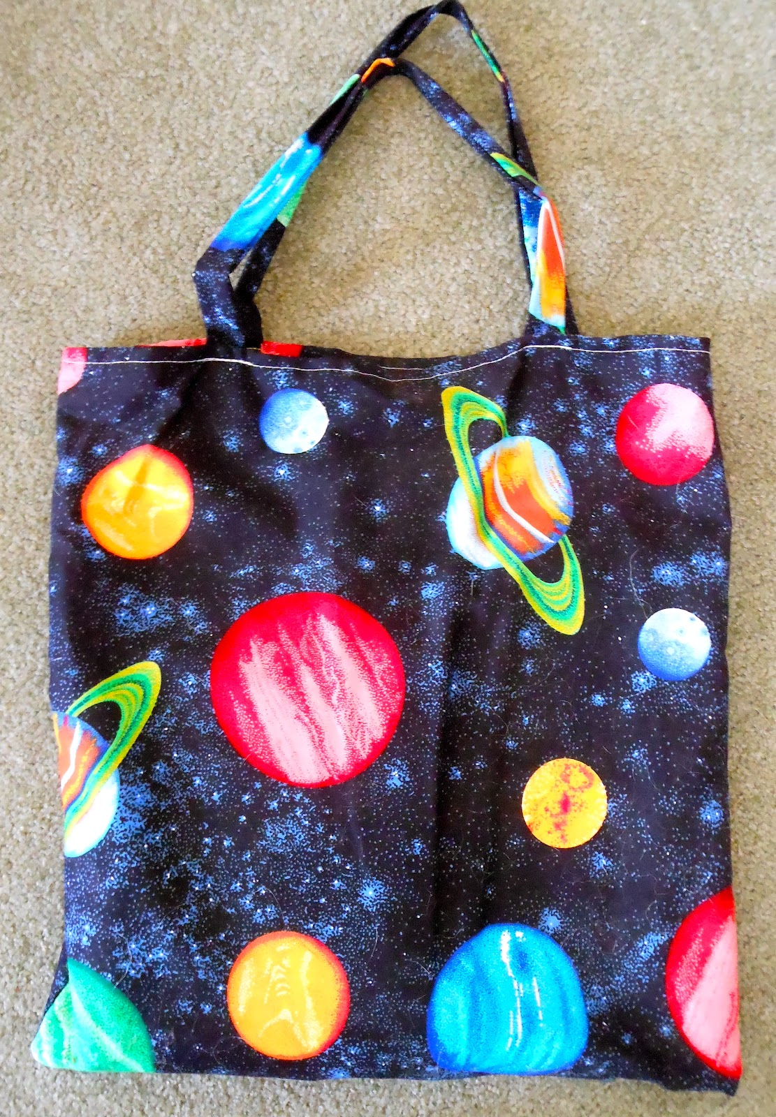 Kinderdi space bag space bag publicscrutiny Gallery
