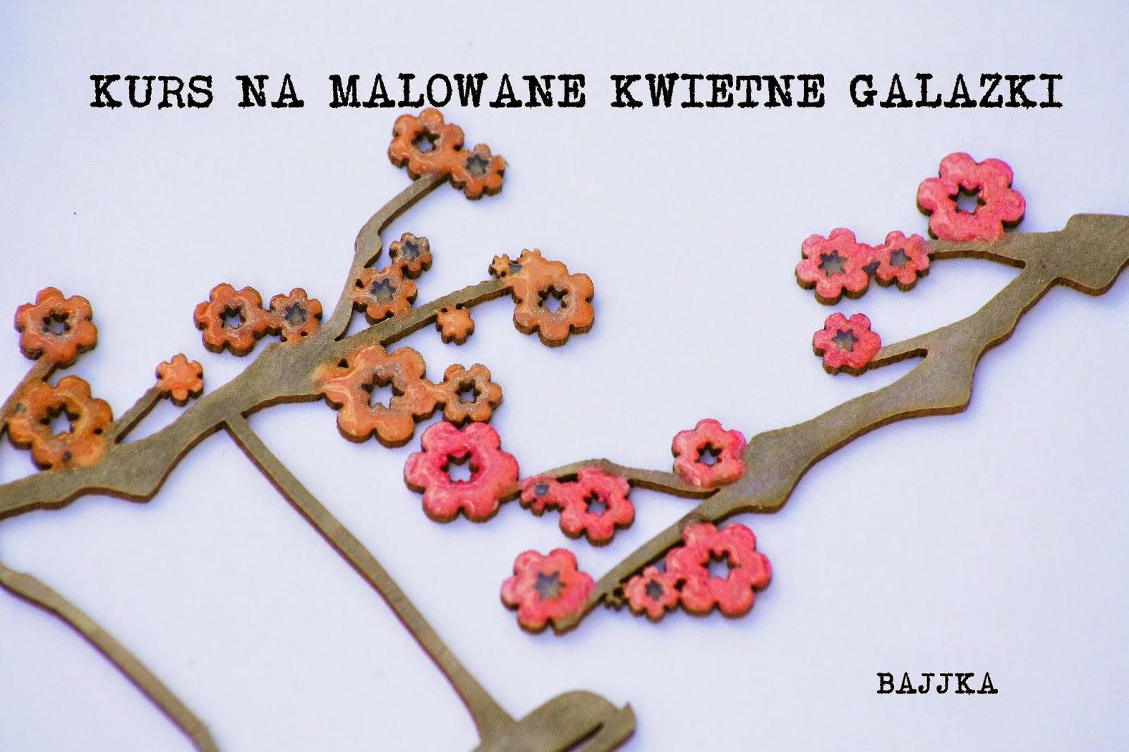 www.scrapiniec-inspiracje.blogspot.ie/2014/09/kartki-w-rozu-i-kurs-bajjka.html