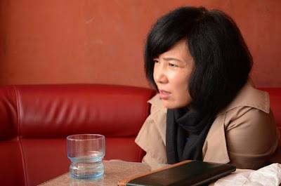 Wang Dechun