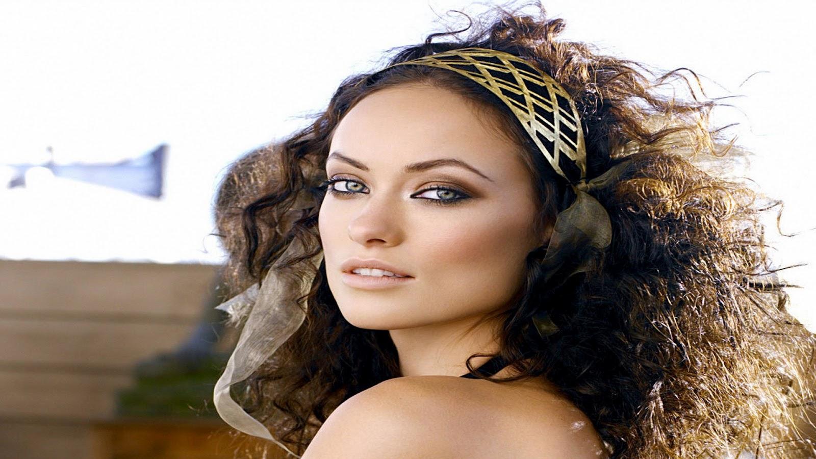 http://2.bp.blogspot.com/-EgBM9Bf1U8E/UB-RAh6Y78I/AAAAAAAALOI/EfDvHyCaZ7I/s1600/Olivia-Wilde-Wallpapers-20.jpg