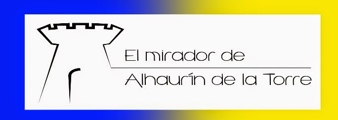 LA INFORMACION DE ALHAURIN DE LA TORRE EN LA RED