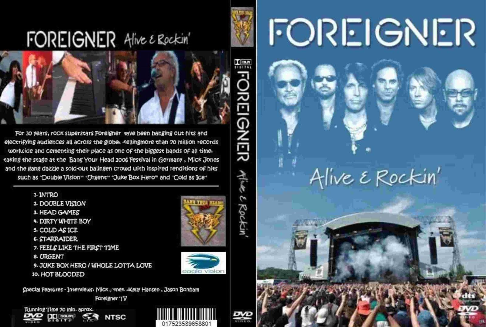 http://2.bp.blogspot.com/-EgBwAYh_zyU/T7V_eScp62I/AAAAAAAAEbk/qDseBs5m614/s1600/Foreigner+-+Alive+And+Rockin\'+-+Front.jpg