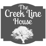 Creek Line House