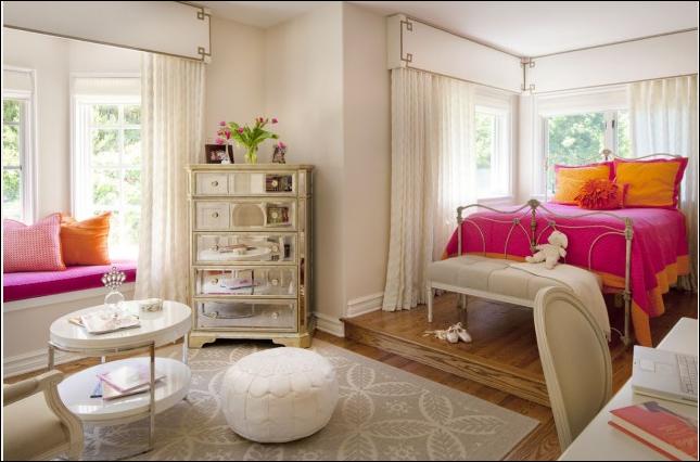 Older Teenage Girls Bedroom Ideas Decoration Natural  Older Teenage Bedroom  Ideas Visi Build 3D. Older Teenage Girl Bedroom Ideas