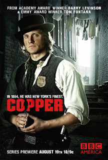 Download - Copper S01E09 - HDTV + RMVB Legendado