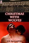 Christmas With Wolves