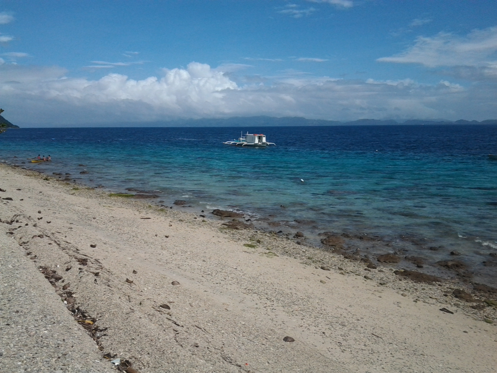 Sogod Philippines  City new picture : Sogod Bay Weather Updates: