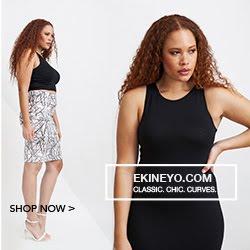 Shop Ekineyo
