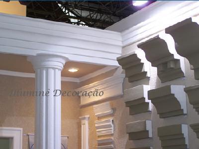 Fabricando arte molduras 11 4521 3253 for Molduras contemporaneas