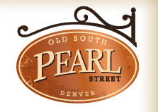 South Pearl Street Blues & Brews