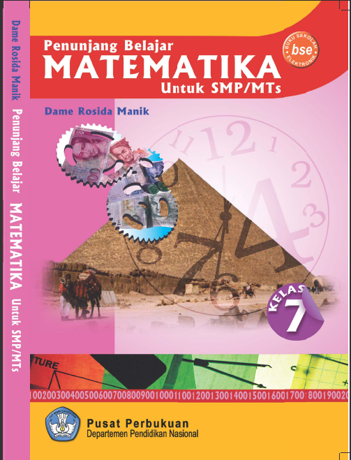 smp smp matematika tolong s download apr indonesia download ebook