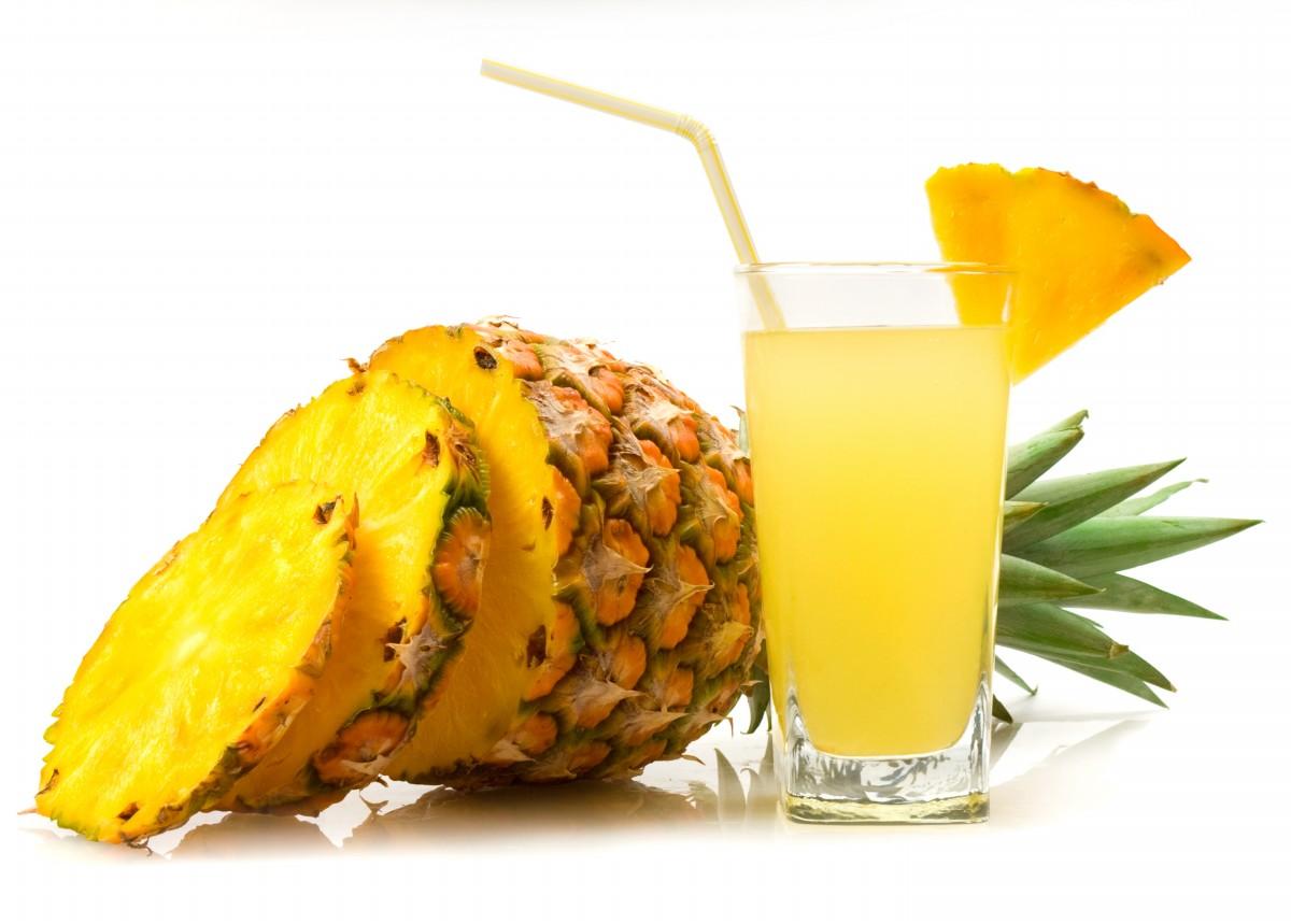 Hasil gambar untuk nanas untuk kesehatan